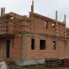 Casa tip duplex 3 camere de vanzare Mosnita Noua thumb 4