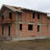 Casa tip duplex 3 camere de vanzare Mosnita Noua thumb 2