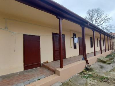 Casa individuala, zona Freidorf - V1753