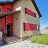 Vila 7 camere in Giroc - ID V438 thumb 2