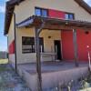 Vila 7 camere in Giroc - ID V438 thumb 10
