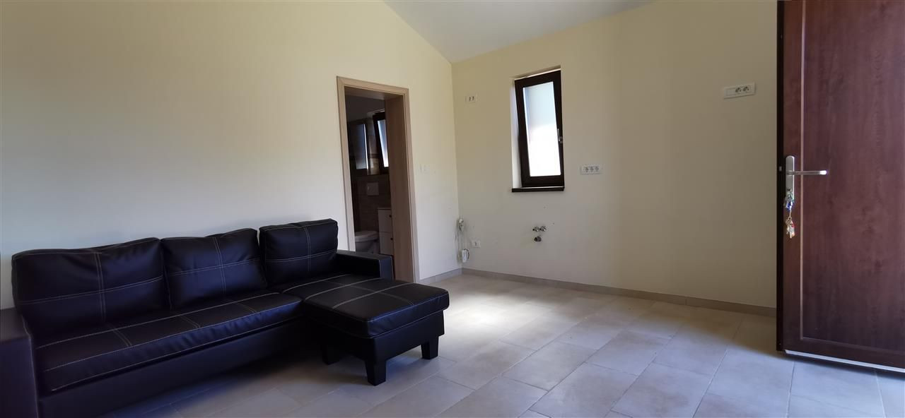 Vila 7 camere in Giroc - ID V438 12