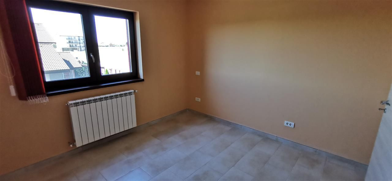 Vila 7 camere in Giroc - ID V438 24