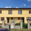 Casa tip duplex de vanzare in zona Dumbravita - ID V437 thumb 1