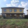 Casa tip duplex de vanzare in zona Dumbravita - ID V437 thumb 2