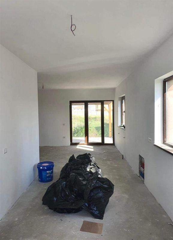 Casa tip duplex de vanzare in zona Dumbravita - ID V437 4