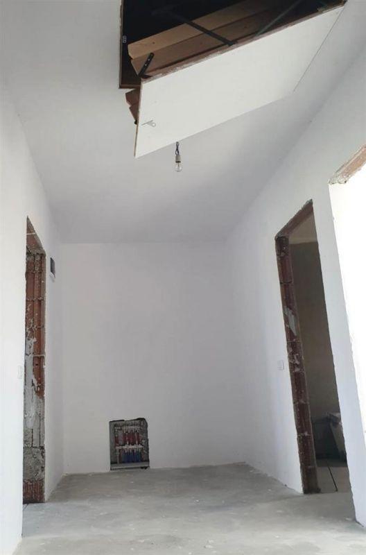 Casa tip duplex de vanzare in zona Dumbravita - ID V437 7