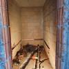 Duplex la cheie in Ghiroda  - ID V436 thumb 6