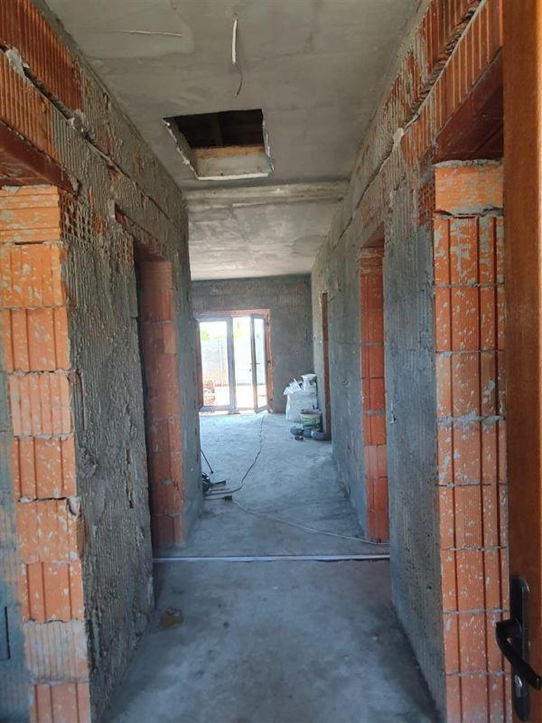 Duplex la cheie in Ghiroda  - ID V436 3