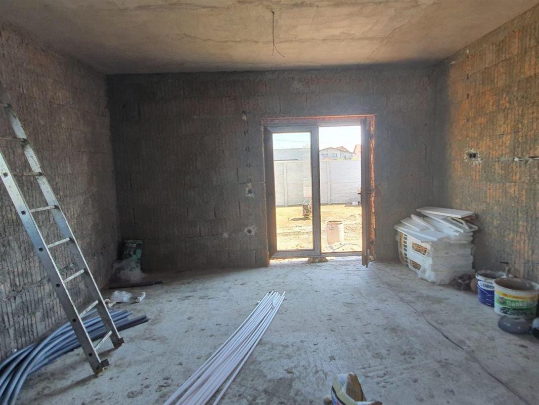 Duplex la cheie in Ghiroda  - ID V436 4