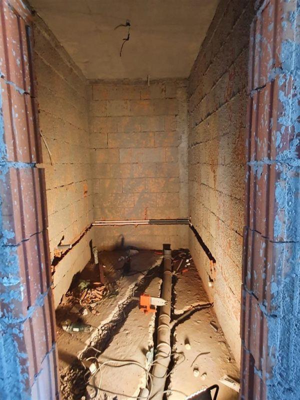 Duplex la cheie in Ghiroda  - ID V436 5