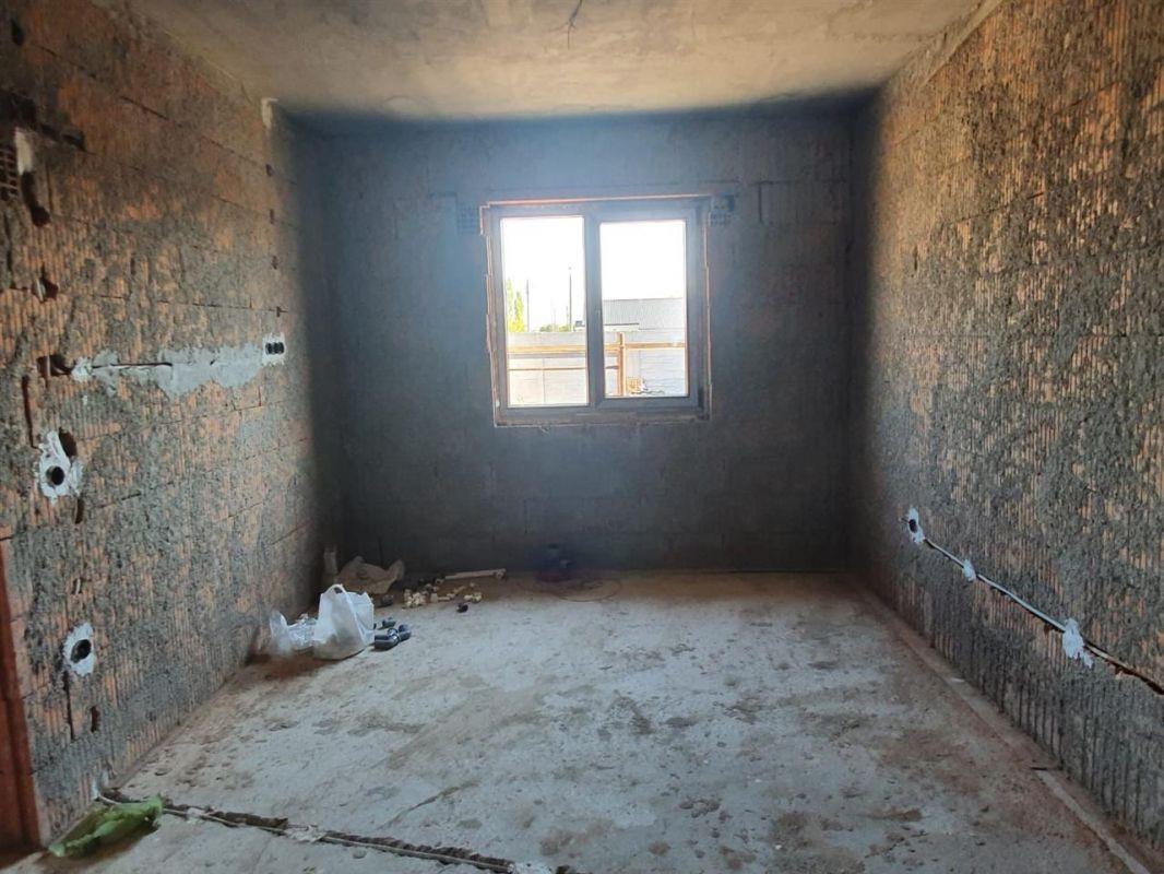 Duplex la cheie in Ghiroda  - ID V436 6