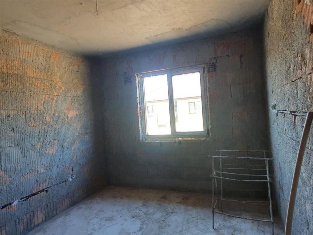 Duplex la cheie in Ghiroda  - ID V436 7