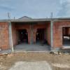 Duplex Zona Freidorf P+1E+Pod Comision 0% - V1787 thumb 10