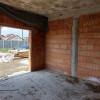 Duplex Zona Freidorf P+1E+Pod Comision 0% - V1787 thumb 17