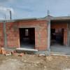 Duplex Zona Freidorf P+1E+Pod Comision 0% - V1787 thumb 20