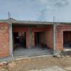 Duplex Zona Freidorf P+1E+Pod Comision 0% - V1787 thumb 21
