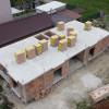 Duplex Zona Freidorf P+1E+Pod Comision 0% - V1787 thumb 1