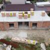 Duplex Zona Freidorf P+1E+Pod Comision 0% - V1787 thumb 3
