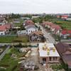 Duplex Zona Freidorf P+1E+Pod Comision 0% - V1787 thumb 4