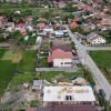 Duplex Zona Freidorf P+1E+Pod Comision 0% - V1787 thumb 5