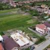 Duplex Zona Freidorf P+1E+Pod Comision 0% - V1787 thumb 27