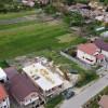 Duplex Zona Freidorf P+1E+Pod Comision 0% - V1787 thumb 28
