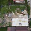Duplex Zona Freidorf P+1E+Pod Comision 0% - V1787 thumb 29