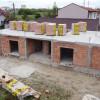 Duplex Zona Freidorf P+1E+Pod Comision 0% - V1787 thumb 31