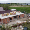 Duplex Zona Freidorf P+1E+Pod Comision 0% - V1787 thumb 35