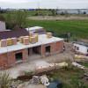 Duplex Zona Freidorf P+1E+Pod Comision 0% - V1787 thumb 36