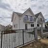 Casa tip duplex 6 camere in Chisoda - ID V430 thumb 1