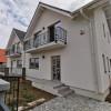 Casa tip duplex 6 camere in Chisoda - ID V430 thumb 2