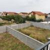 Casa tip duplex 6 camere in Chisoda - ID V430 thumb 6