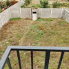 Casa tip duplex 6 camere in Chisoda - ID V430 thumb 9