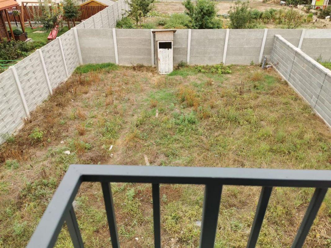 Casa tip duplex 6 camere in Chisoda - ID V430 9