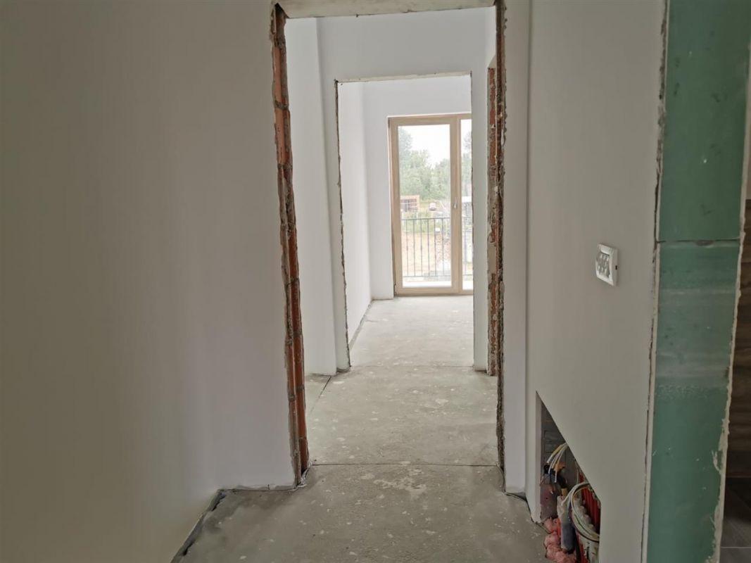 Casa tip duplex 6 camere in Chisoda - ID V430 10
