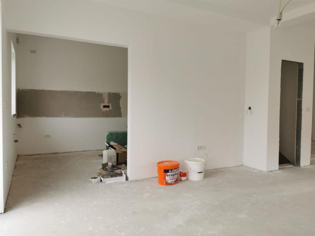 Casa tip duplex 6 camere in Chisoda - ID V430 11