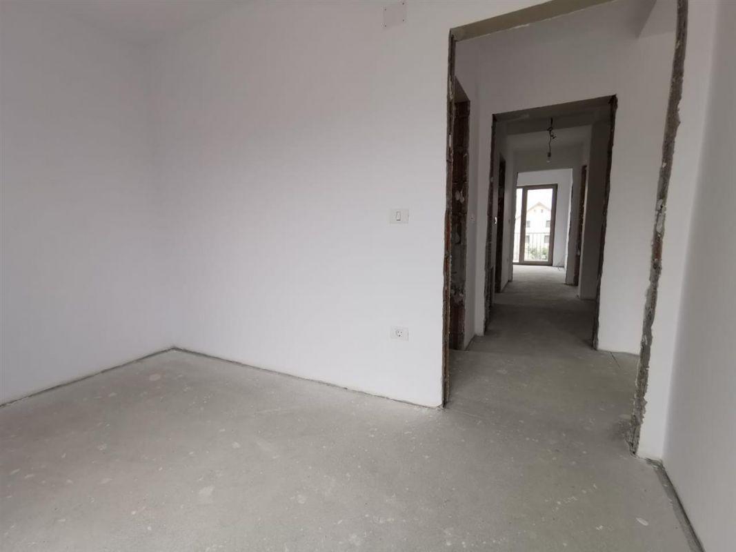 Casa tip duplex 6 camere in Chisoda - ID V430 13