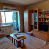 Oportunitate imobiliara! 3 camere, etaj intermediar, zona Steaua - V1793 thumb 2