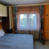 Oportunitate imobiliara! 3 camere, etaj intermediar, zona Steaua - V1793 thumb 5