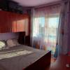Oportunitate imobiliara! 3 camere, etaj intermediar, zona Steaua - V1793 thumb 7