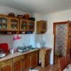 Oportunitate imobiliara! 3 camere, etaj intermediar, zona Steaua - V1793 thumb 10