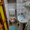 Oportunitate imobiliara! 3 camere, etaj intermediar, zona Steaua - V1793 thumb 12