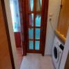Oportunitate imobiliara! 3 camere, etaj intermediar, zona Steaua - V1793 thumb 13