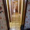 Oportunitate imobiliara! 3 camere, etaj intermediar, zona Steaua - V1793 thumb 15