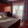 Oportunitate imobiliara! 3 camere, etaj intermediar, zona Steaua - V1793 thumb 1