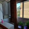Oportunitate imobiliara! 3 camere, etaj intermediar, zona Steaua - V1793 thumb 18