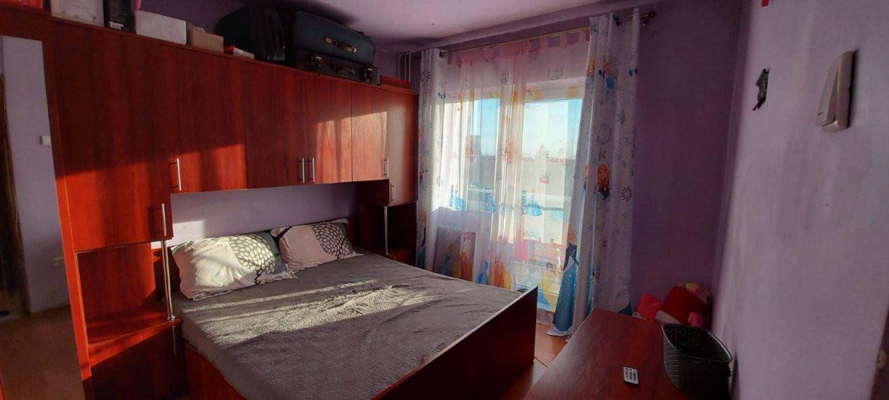 Oportunitate imobiliara! 3 camere, etaj intermediar, zona Steaua - V1793 7