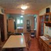 Apartament 3 camere, decomandat, zona Dambovita - V1797 thumb 2